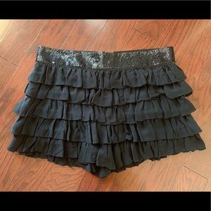 Shorts/Skort